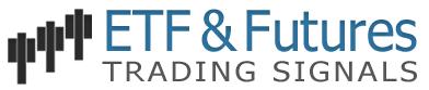 ETF Futures Trading Signals