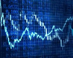 financial fixed odds trading