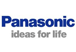 Image (1) panasonic-logo.gif for post 139051