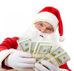 Forex trading during christmas