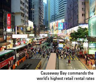 Causeway - U.S. Global Investors