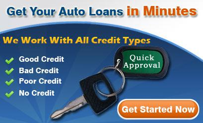 Refinance Auto Loan With Bad Credit >> Auto Loan Refinance With Bad Credit At Lower Interest