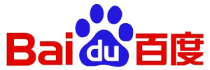 baidu_logo