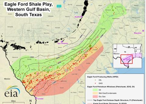 Source: http://eaglefordshale.com/maps/attachment/eagle-ford-shale-map-800x614-2/