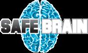 Safebrain Systems Inc.