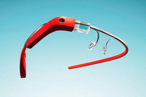 http://techland.time.com/2012/11/01/best-inventions-of-the-year-2012/slide/google-glass/
