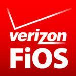 FiOS App for iPad