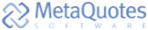 MetaQuotes logo