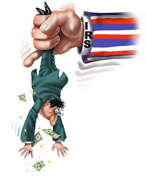 12-5-2012 3-44-42 PM IRS