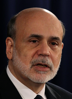 bernake Ben Bernanke and the Implications of The Great Monetary Hail Mary