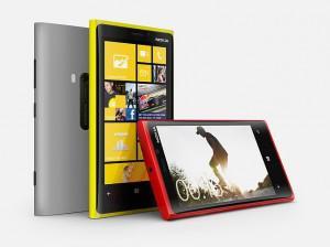 Image courtesy Nokia
