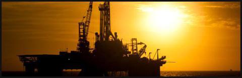 Petrobras (NYSE: <a href='http://seekingalpha.com/symbol/PBR' title='Petrobras - Petroleo Brasileiro S.A.'>PBR</a>)