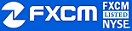 FXCM logo