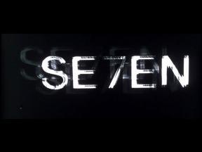 se7en-movie-title-still