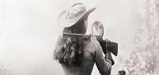 Annie Oakley 2