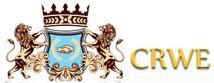 http://static.cdn-seekingalpha.com/uploads/2012/5/17/saupload_crwenew.jpg