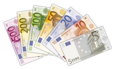 Convert US Dollars To Euros Foreign Exchange Currency Converter And Calculator More Than 150 World Currencies