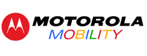 motorola_mobility