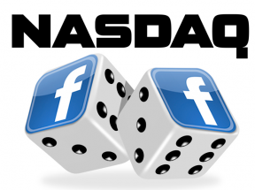 NASDAQ DICE Finished