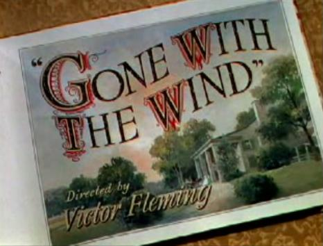 Gone_With_The_Wind_title_from_trailer[1].jpg