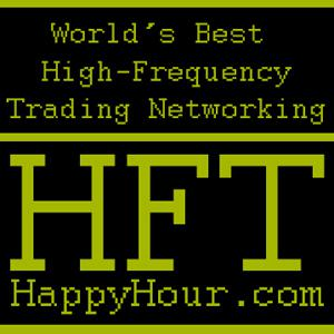HFT Happy Hour