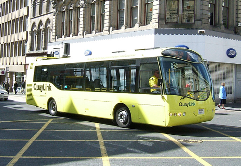electric Bus.png
