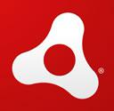 Adobe AIR