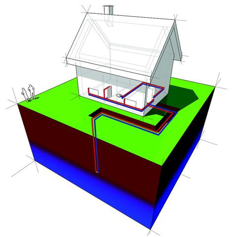 bigstock-geothermal-heat-pump-diagram-11998763.jpg