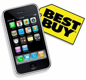 Best Buy Mobile Phones