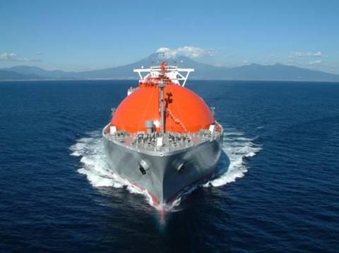 http://static.cdn-seekingalpha.com/uploads/2012/7/16/saupload_Harris-Pye-Successfully-Tests-its-3D-Laser-Scanner-on-LNG-Tanker_thumb1.jpg