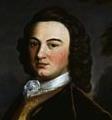 James Bowdoin II
