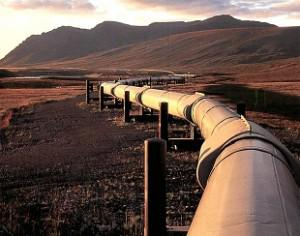 Pipeline Companies: An Overlooked Investment Opportunity?