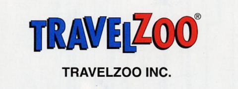 travelzoo logo Travelzoo, Inc (NASDAQ:<a href='http://seekingalpha.com/symbol/TZOO' title='Travelzoo Inc'>TZOO</a>)