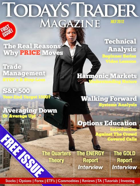 Журнал forexmagazine форекс-сахар-метатрейдер