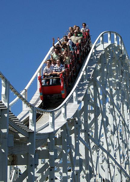 File:Luna Park Melbourne scenic railway.jpg