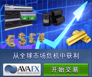AVAFX China