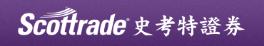 Scottrade China