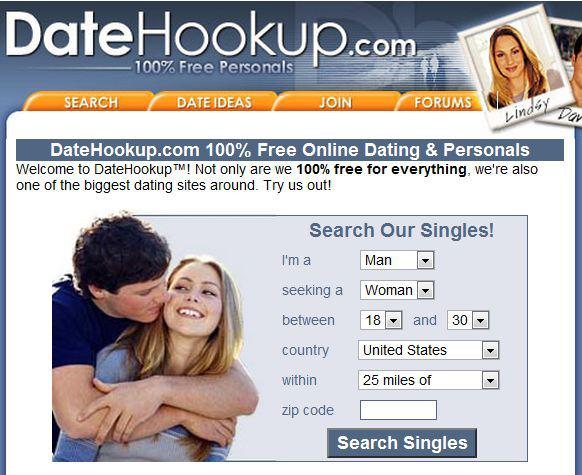 Online dating sites acquisition costs