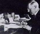 Woodrow Wilson July 11 1916 signing fed. highway bill