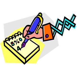 business,calculations,digits,hands,mathematics,notepads,numbers,pens,people,percentages,persons
