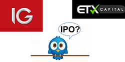 Twitter IPO valuation, Twitter greymarket trading, trade Twitter shares, trade Twitter stock, Twitter broker, TWTR
