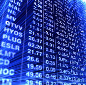 Volume Active Penny Stocks