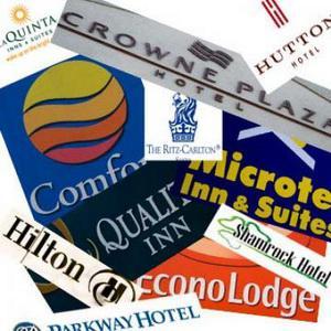 Hotel Lodging Companies