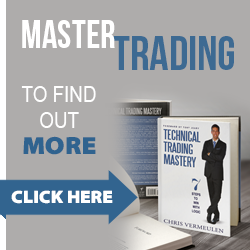 Master Your Trading With My New Book - Technical Trading Mastery!