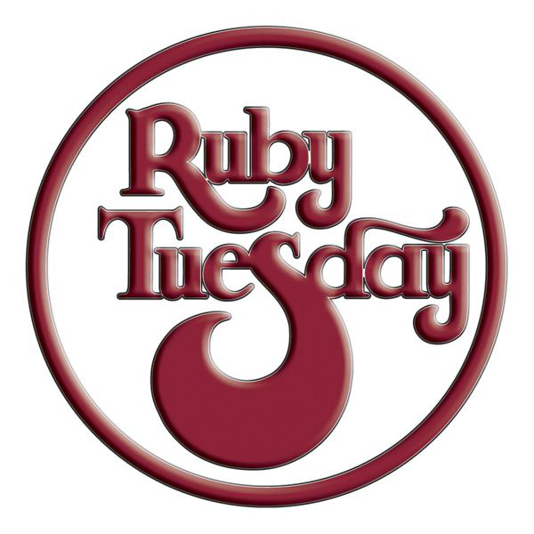 Ruby Tuesday Is An Avoid Or Short Into Earnings Ruby