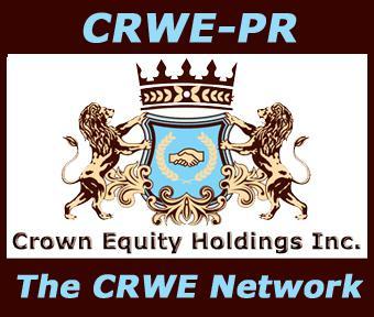 http://static.cdn-seekingalpha.com/uploads/2013/12/7/saupload_CRWE_Network.jpg
