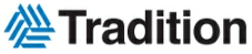 Tradition logo