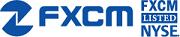 FXCM wh logo