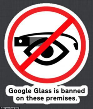 Google Now Is A Game Changer, Not Google Glass