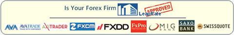 trade forex, fx trading, Yuan, China, Renminbi, fx brokers